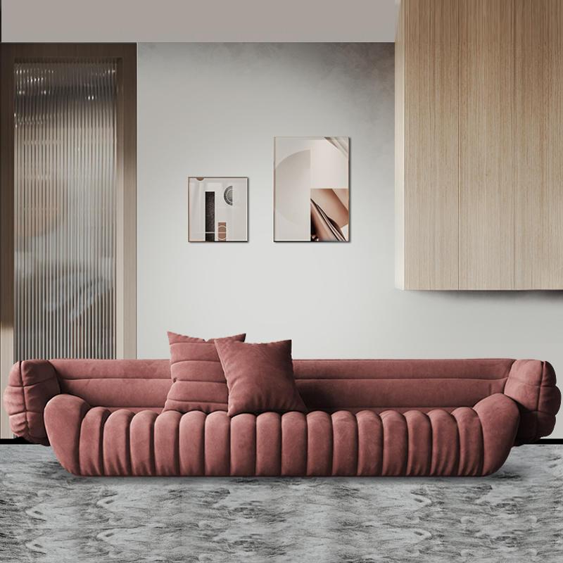 Sofa-HS-N10