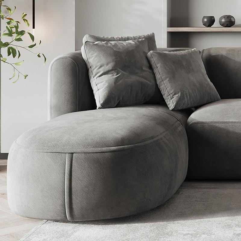 Sofa-HS-S2948