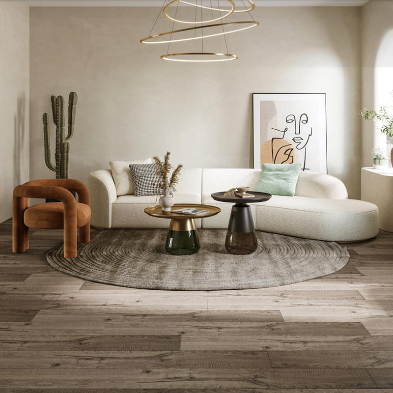 Sofa-HS-S2947