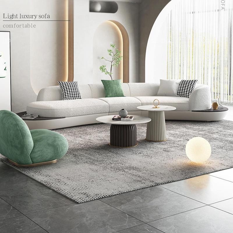 Sofa-HS-S2947-2