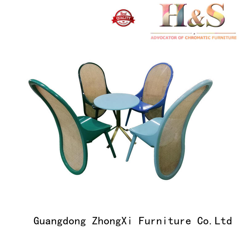 HS dining room wall accessories manufacturers at home