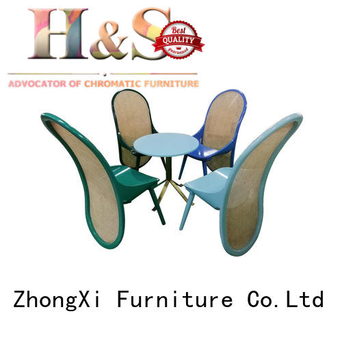 stylish custom dining chairs spacedining room