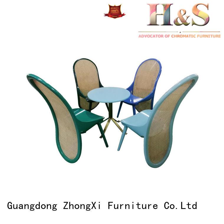 HS great custom dining room furniture dining room