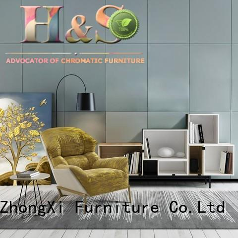 customizable contemporary accent chairs furniture indoor