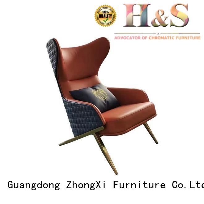HS list of common public places manufacturer indoor