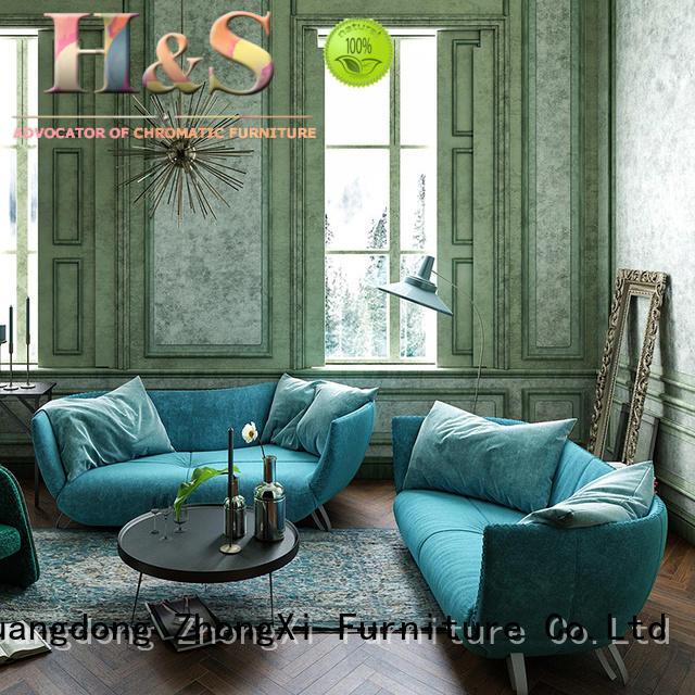 custom sofa furniture indoor