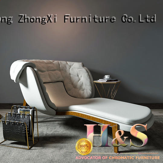 comfortable individual lounge chairs classic dining room