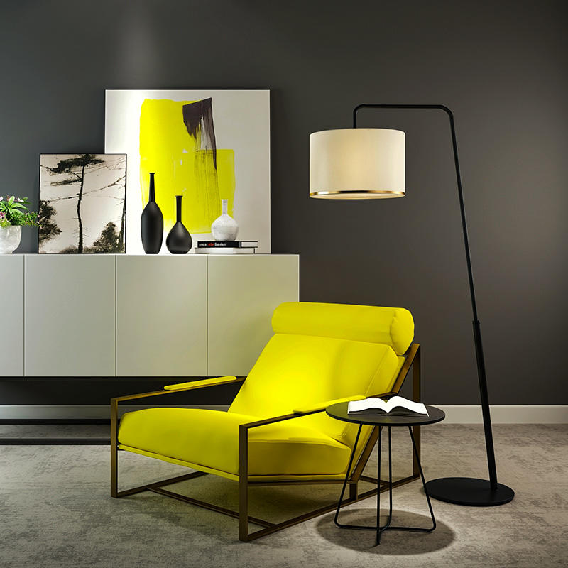 Softeel New Accent Chairs