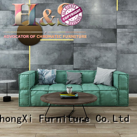 HS comfy best sofa