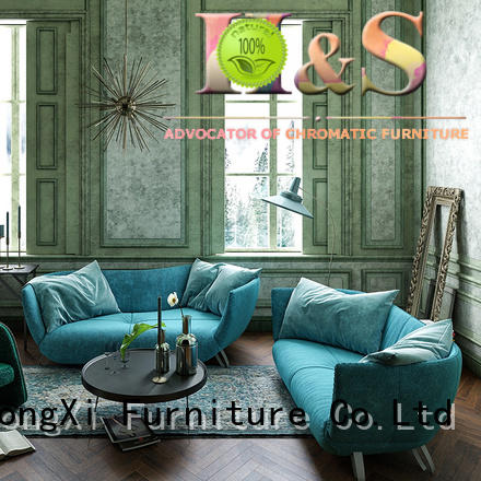 accent green sofas for sale Supply in living room