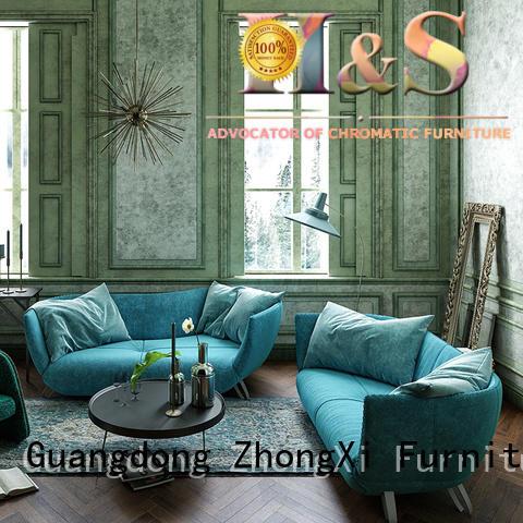 new luxury sofa classic indoor