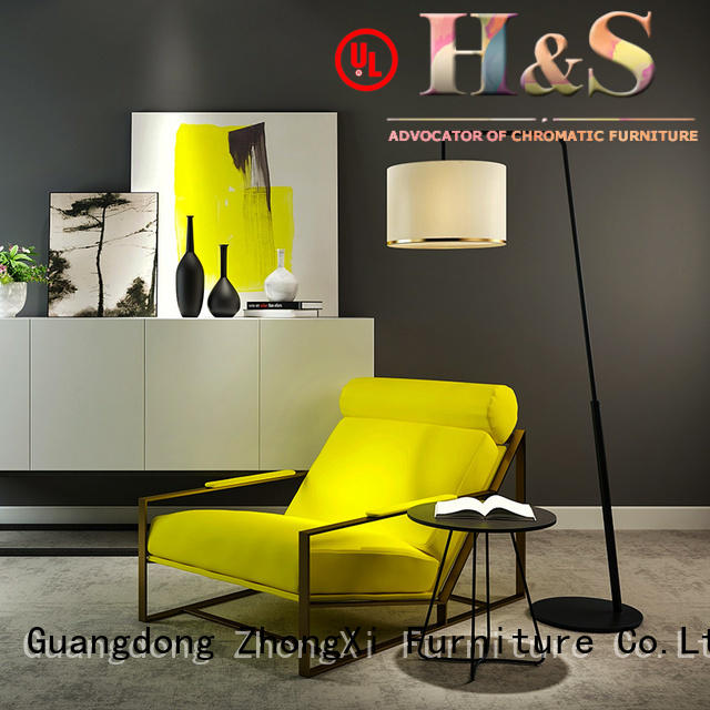 HS new accent chairs classic