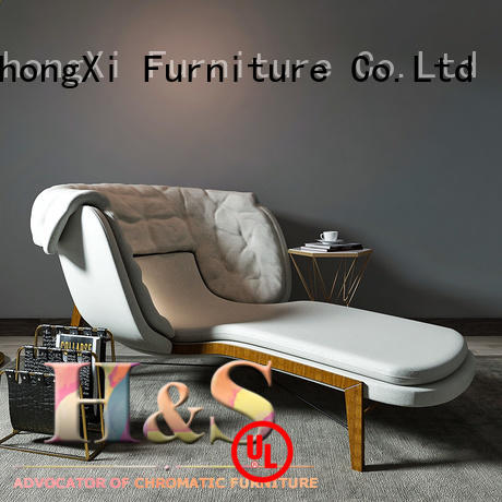 HS accent unique lounge chairs classic indoor