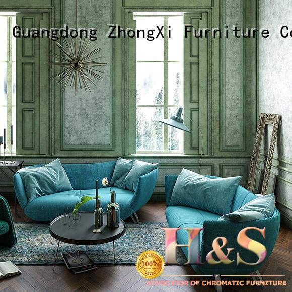 best sofa furniture indoor