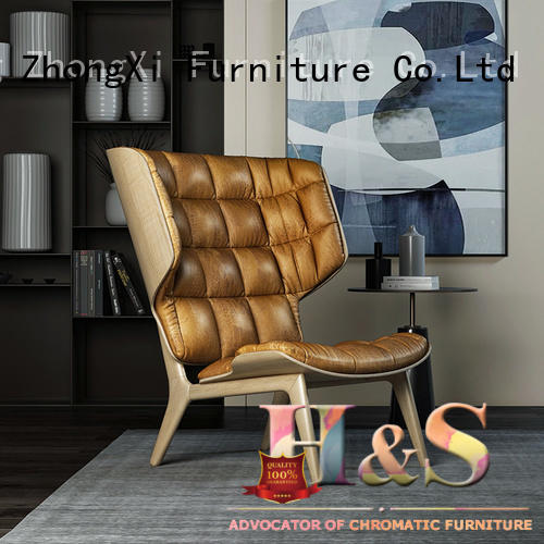 accent most comfortable lounge chair space indoor