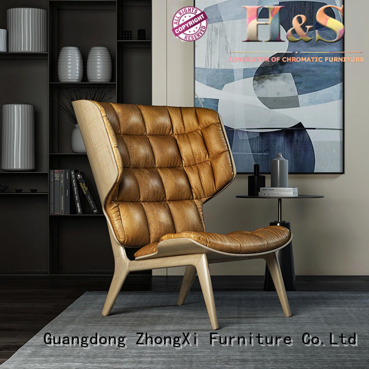 accent unique lounge chairs classic indoor