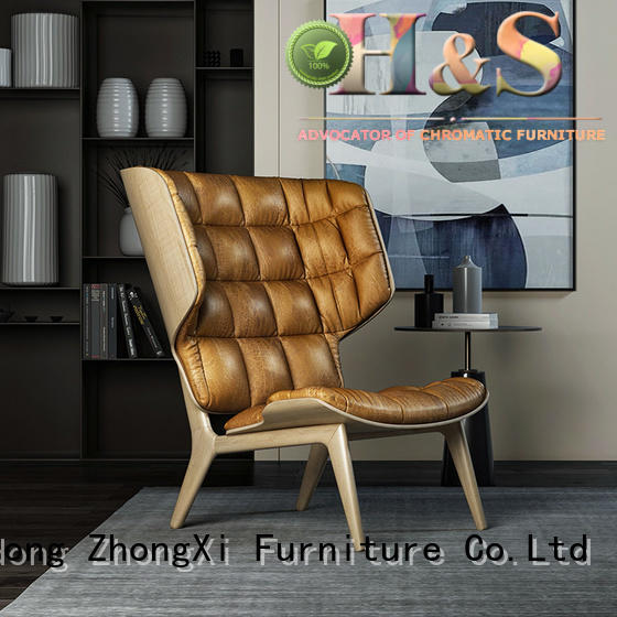 comfortable most comfortable lounge chair classic dining room