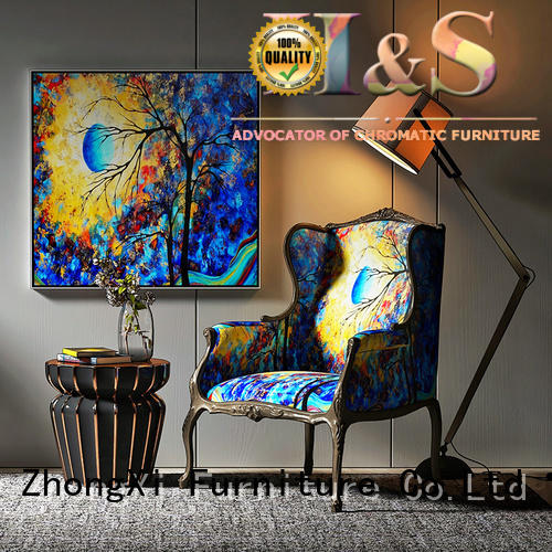 HS new best accent chairs classic dining room
