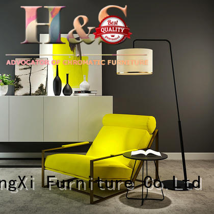 HS stylish great accent chairs dining room