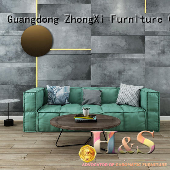 Wholesale sofa factory Suppliers dining room