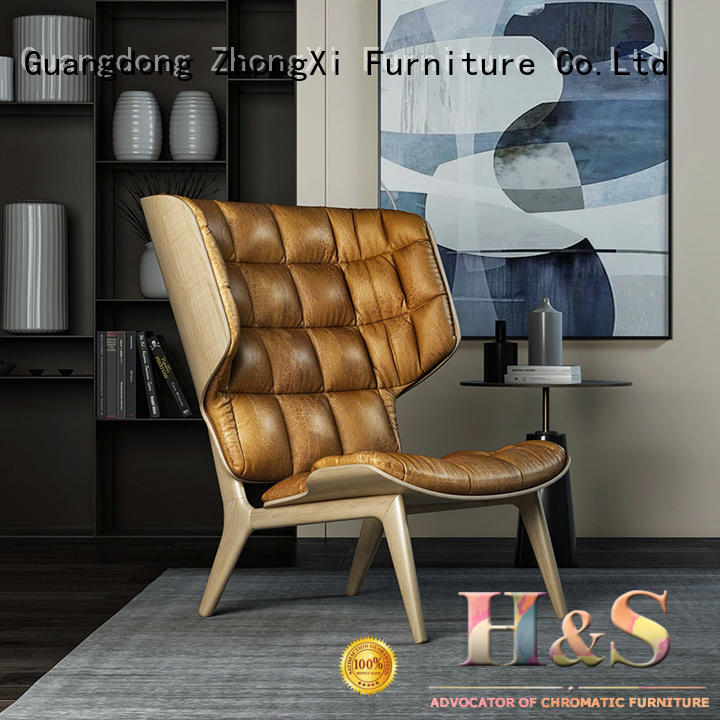 HS awesome lounge chairs furniture at home