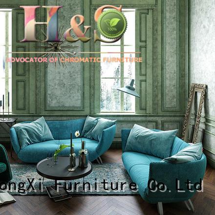 living room furniture sofa dining room