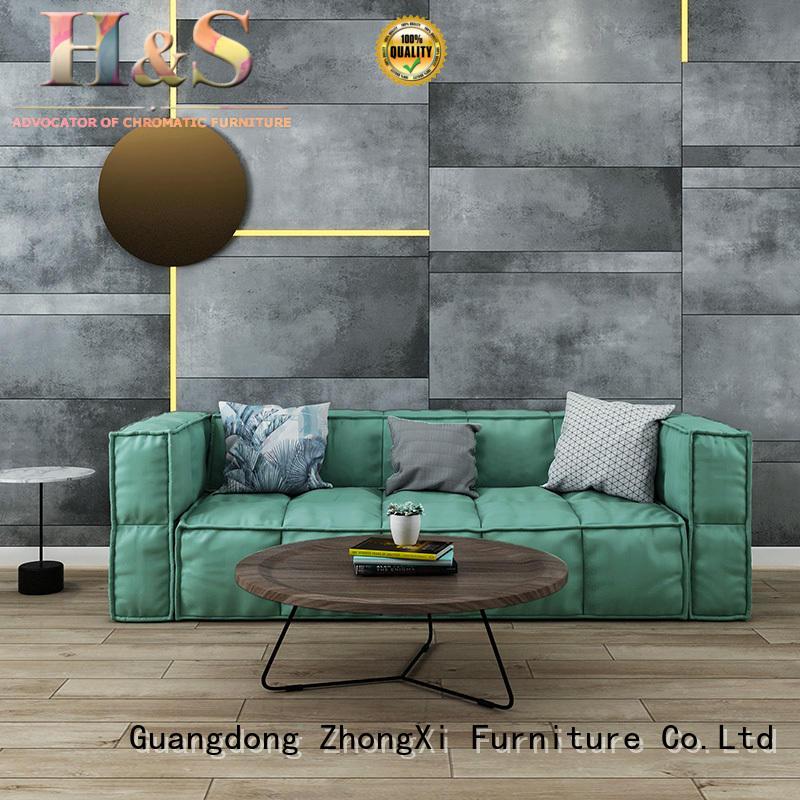 modern best sofa classic
