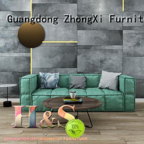 stylish sofa sofa sofa factory