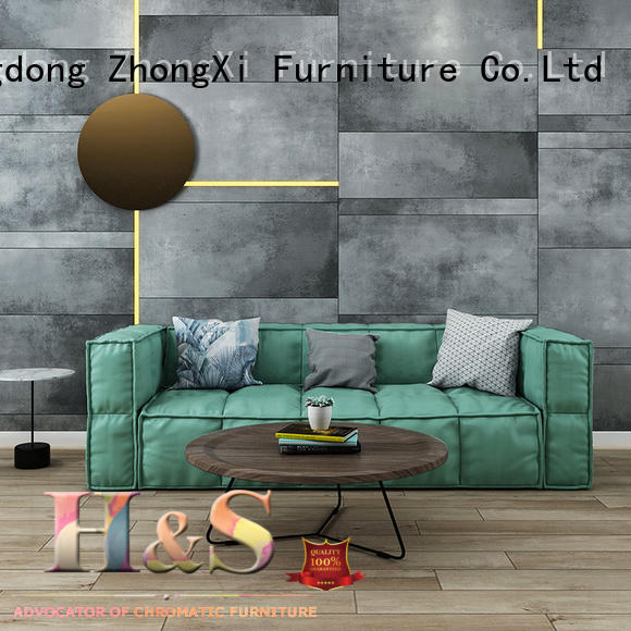 HS quality sofas product design dining room