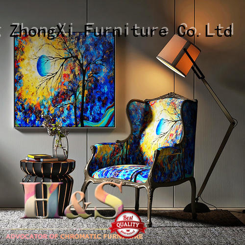 new accent chairs product design indoor