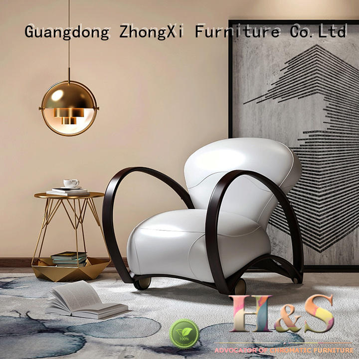 casual accent chairs furniture dining room HS
