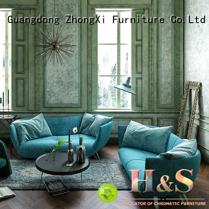 Wholesale green sofas for sale factory at home