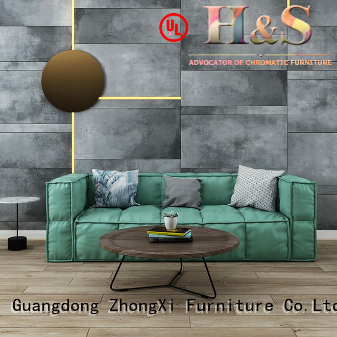 comfy luxury sofa furniture indoor