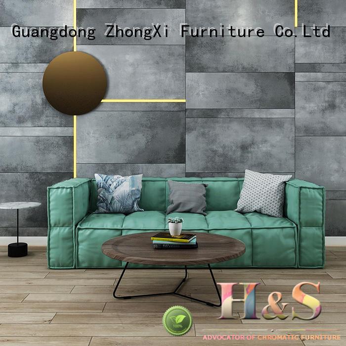 custom sofa furniture at home