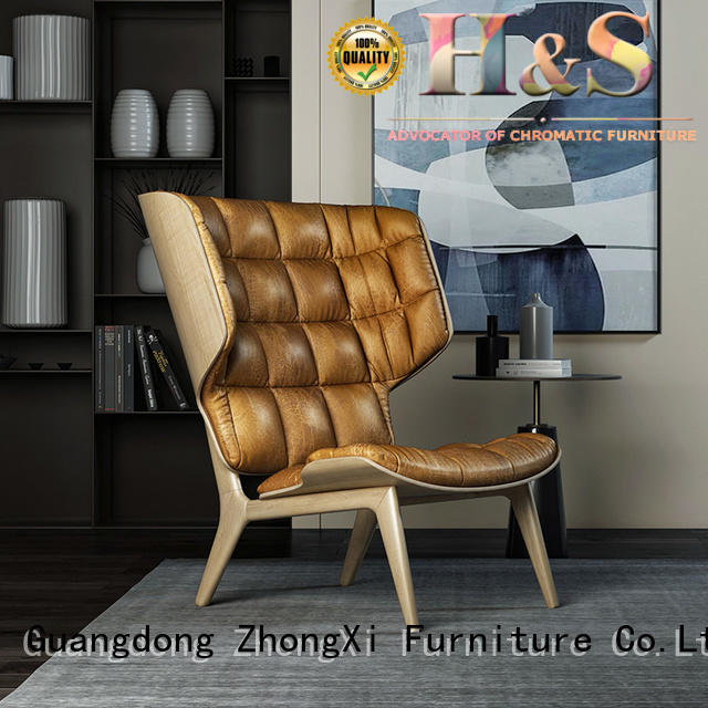 High-quality easy chair price furniture
