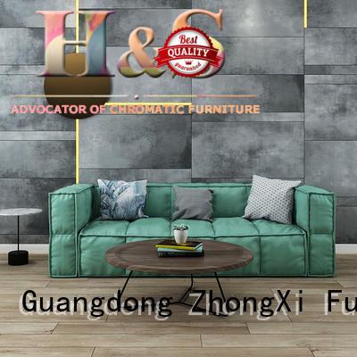 HS comfy deep sofas for sale manufacturer dining room