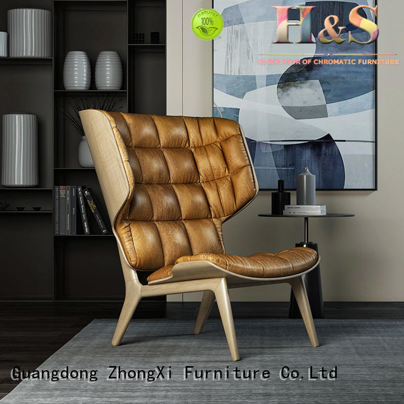 HS chaise lounge sofa for two Suppliers dining room